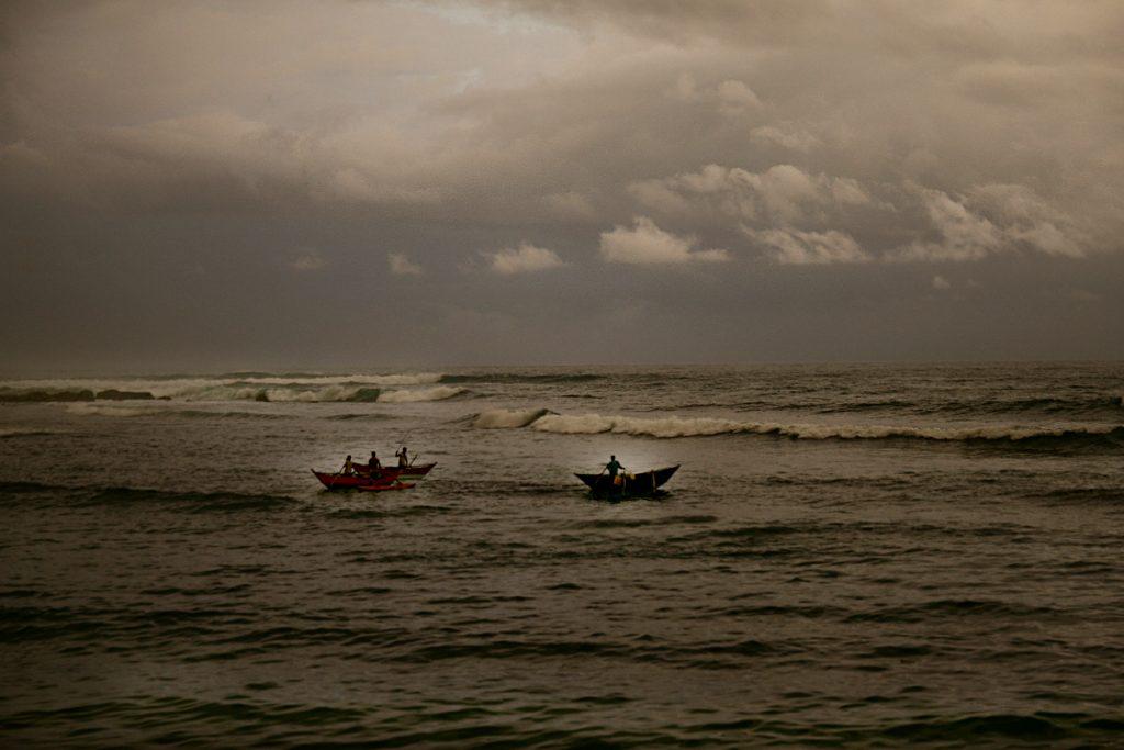 #stefanobosso merissa beach srilanka